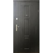 """Входная дверь """"Люкс 10"""""""