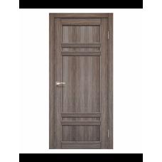 Дверь KORFAD Tivoli TV-02