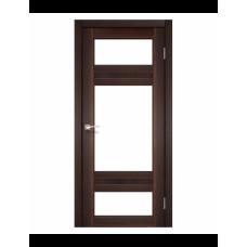Дверь KORFAD Tivoli TV-05