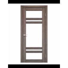 Дверь KORFAD Tivoli TV-06