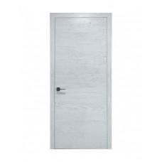 Дверь Status Doors Ultra U 011