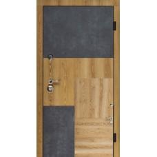 """Входная дверь """"Vega"""""""
