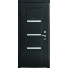 """Входная дверь """"Вена Berez"""""""