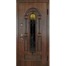 """Входная дверь """"Виконт"""""""