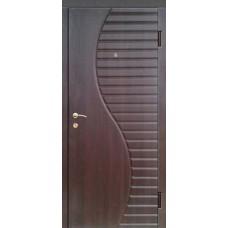 """Входная дверь """"Бриз"""""""