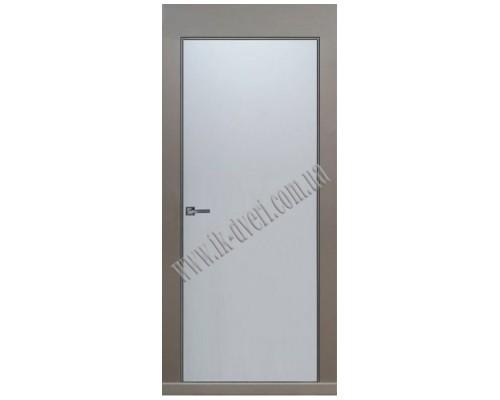 Дверь DOORIS Invisible G00