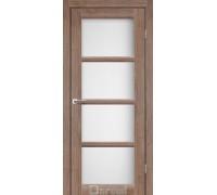 Дверь DARUMI Avant