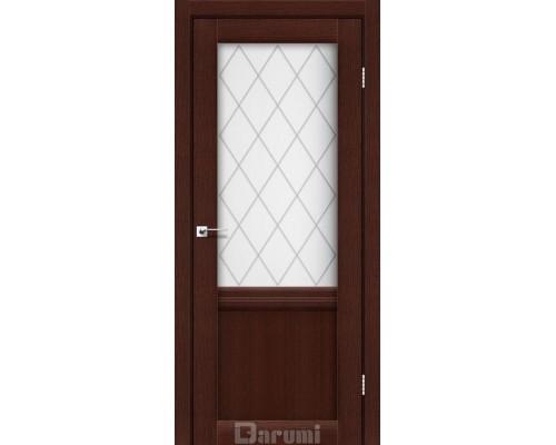 Дверь Darumi Galant GL-01