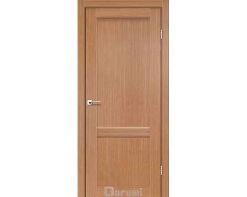 Дверь Darumi Galant GL-02