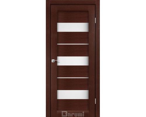 Дверь Darumi Marsel