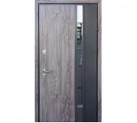 Входная дверь Рио P SL