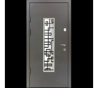 Магда 142 Метал/МДФ