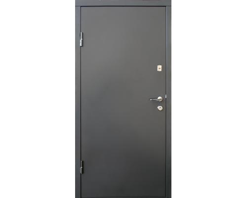 Входная дверь Вип Гранд метал