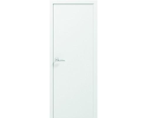 Двері Rodos GRAND Paint-1