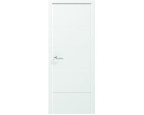 Двері Rodos GRAND Paint-2