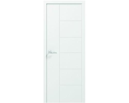 Двері Rodos GRAND Paint-3