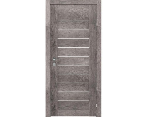 Двері Rodos GRAND Lux-2