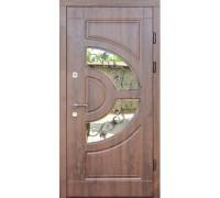 Входная дверь Премиум Греция
