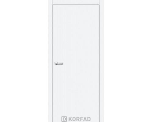 Дверь LOFT PLATO LP-01 Korfad