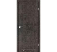 Дверь ORISTANO OR-03 Korfad