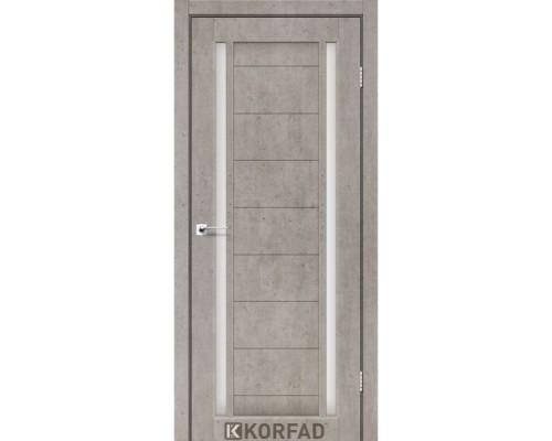 Дверь ORISTANO OR-04 Korfad