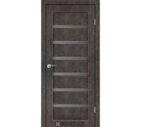 Дверь PORTO DELUXE PD-01 Korfad