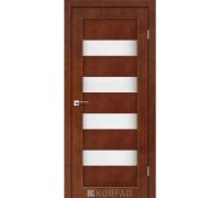 Дверь «PIANO DELUXE» PND-02 Korfad