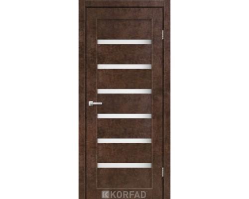 Дверь PORTO PR-01 Korfad