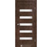 Дверь PORTO PR-03 Korfad