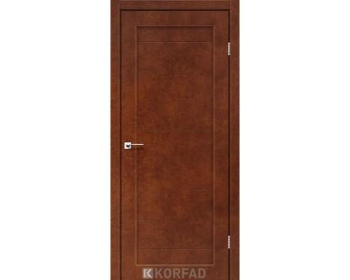Дверь PORTO PR-05 Korfad