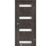 Дверь PORTO PR-06 Korfad