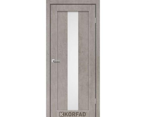Дверь PORTO PR-10 Korfad