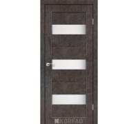 Дверь PORTO PR-11 Korfad
