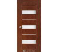 Дверь PORTO PR-12 Korfad