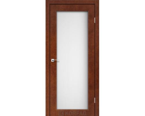 Дверь Sanvito SV-01 Korfad