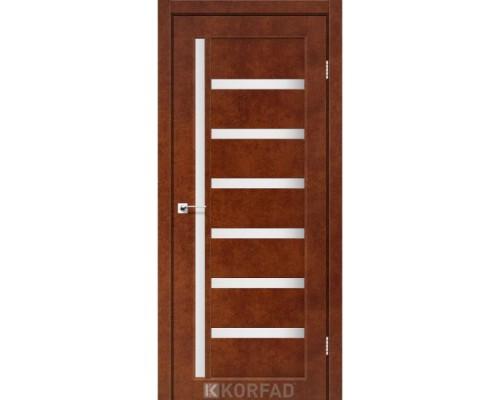 Дверь VALENTINO VL-01 Korfad