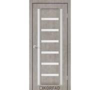 Дверь VALENTINO VL-02 Korfad