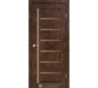 Дверь VALENTINO DELUXE VLD-01 Korfad