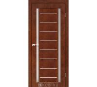 Дверь VALENTINO DELUXE VLD-02 Korfad