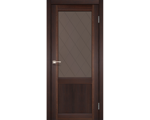Дверь KORFAD Classico CL-01