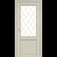 Дверь KORFAD Classico CL-02