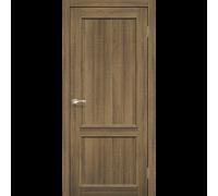 Дверь KORFAD Classico CL-03