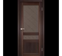 Дверь KORFAD Classico CL-04