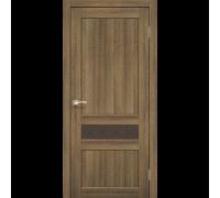Дверь KORFAD Classico CL-06