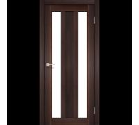 Дверь KORFAD Napoli NP-01