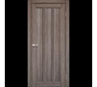 Дверь KORFAD Napoli NP-04
