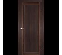 Дверь KORFAD Oristano OR-05