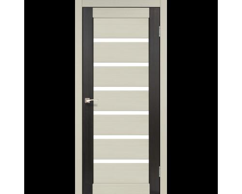 Дверь KORFAD Porto Combi Colore PC-01