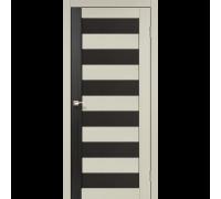 Дверь KORFAD Porto Combi Colore PC-03