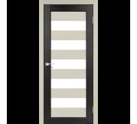 Дверь KORFAD Porto Combi Colore PC-04